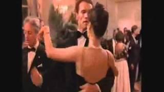 True lies Tango Introduction - Aurnold.....