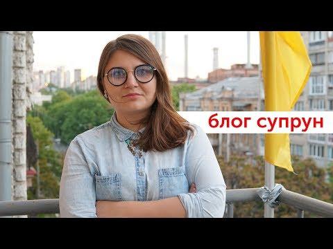 Зеленський, коронавірус в Батьківщині та «плівки Деркача»: Катерина Супрун