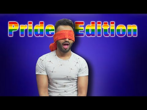 Vidur Kapur - Gay Indian terrorists! - Indian Stand Up Comedy, Indian Comedy from YouTube · Duration:  57 seconds  · 8,000+ views · uploaded on 1/30/2010 · uploaded by IndianInvasionComedy