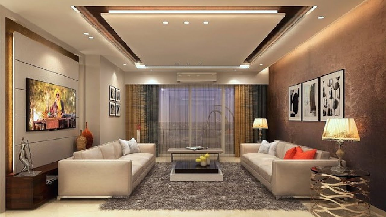 150 Modern Living Room Furniture Design Catalogue 2020 Room Decor Ideas Youtube