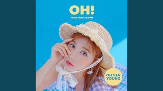 Youtube: Nobody (feat. KANTO) / Oh Hayoung
