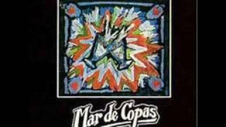 10. Una historia mas -  Mar de Copas