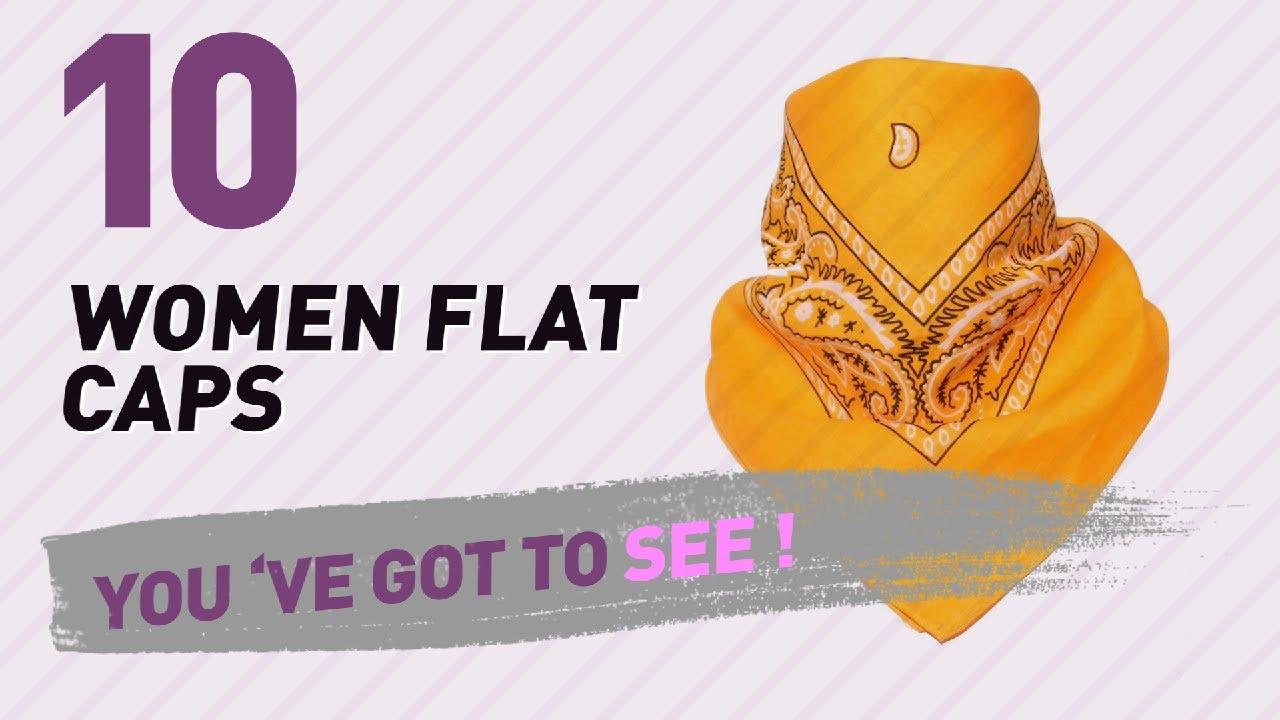 Women Flat Caps 7c5c9b3a3ad
