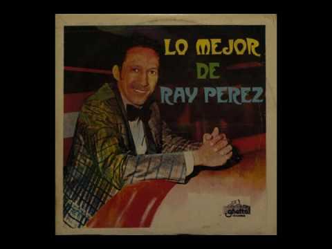 Feliz Cumpleaños - Ray Perez