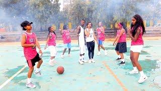 Berhanhiwot - Ya Man - New Ethiopian Music 2019 (Official Video)