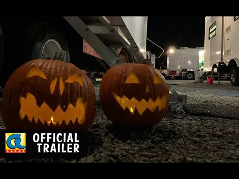 Buzzfeed staff keep up with the latest daily buzz with the buzzfeed daily newsletter! Halloween Kills (2021) Teaser Trailer - YouTube