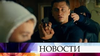 Мажор возвращается: вечером на Первом канале продолжение многосерийного фильма.