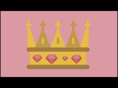 La couronne perlée du gland LeVraiDuFaux #18