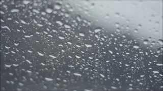 Scott Williams - Crystal Tears