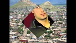 kurdish funny wlat sharazury