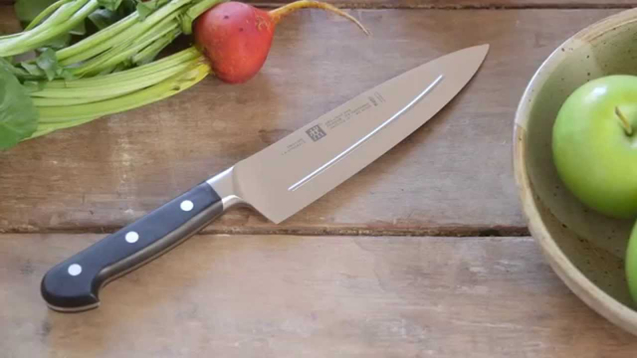 zwilling j a henckels pro smart chef 8 zwilling j a henckels pro smart chef 8