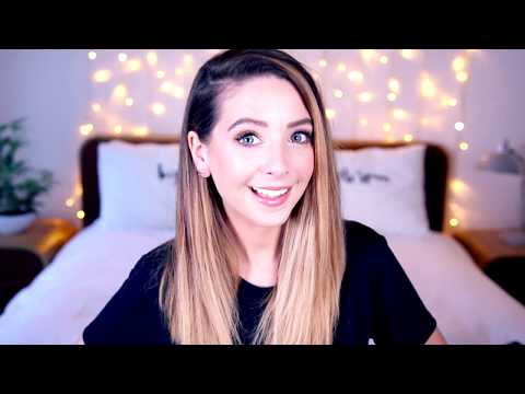 ZOELLA EXPOSED FOR SCAMMING & MANIPULATING (Zoella 12 days of Christmas)