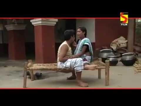 Aam Saw Nepel Bikol Alang) Santhali Song Full