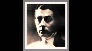 """Tenore TOMAZ ALCAIDE - Cavalleria rusticana """"O Lola ch"""