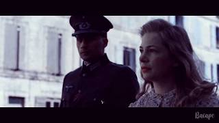 Video Bruno & Lucille | Wildest Dreams download MP3, 3GP, MP4, WEBM, AVI, FLV Juli 2018