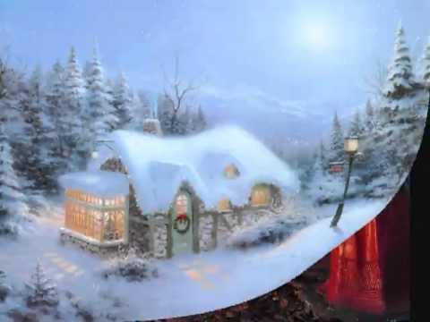 das lied vom leisen weihnachten wmv youtube. Black Bedroom Furniture Sets. Home Design Ideas