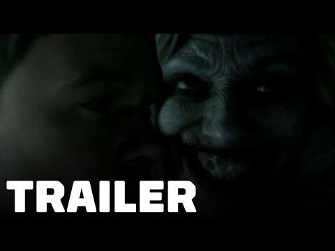 Man of Medan Reveal Trailer – Gamescom 2018