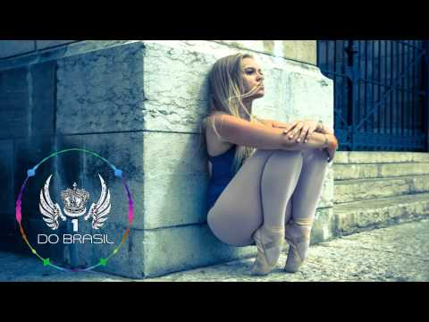 Tobu - Altitude (Original Mix) (Kamelia's vocal) ✪ 1 D0 BRASIL ✪