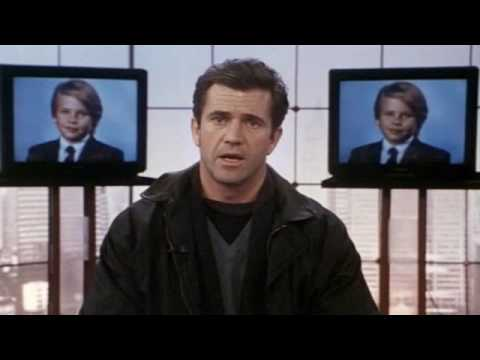 Ransom Trailer HQ (1996)
