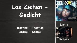 """""""Verschwörungstheorien mit schönen Melodien"""" von Herr Sorge - Albumanalyse [German]"""