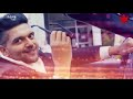 Guru Randhawa Mashup Song 2018 | All Hits | Guru Randhawa all songs | by Find Out Think