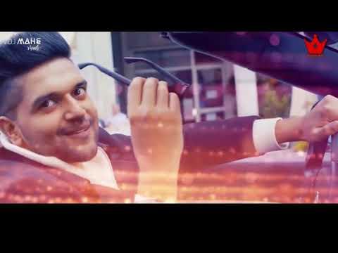 Guru Randhawa Mashup Song 2018  All Hits  Guru Randhawa all songs   Find Out Think