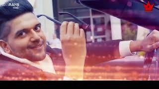 Guru Randhawa Mashup Song 2019 All Hits Guru Randhawa all songs by Find Out Think