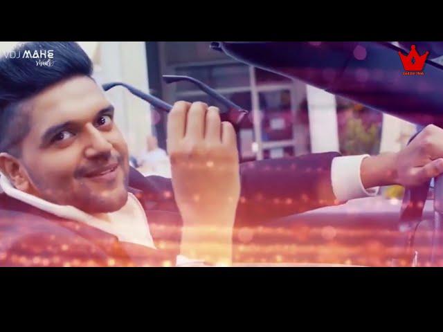 guru randhawa all song download