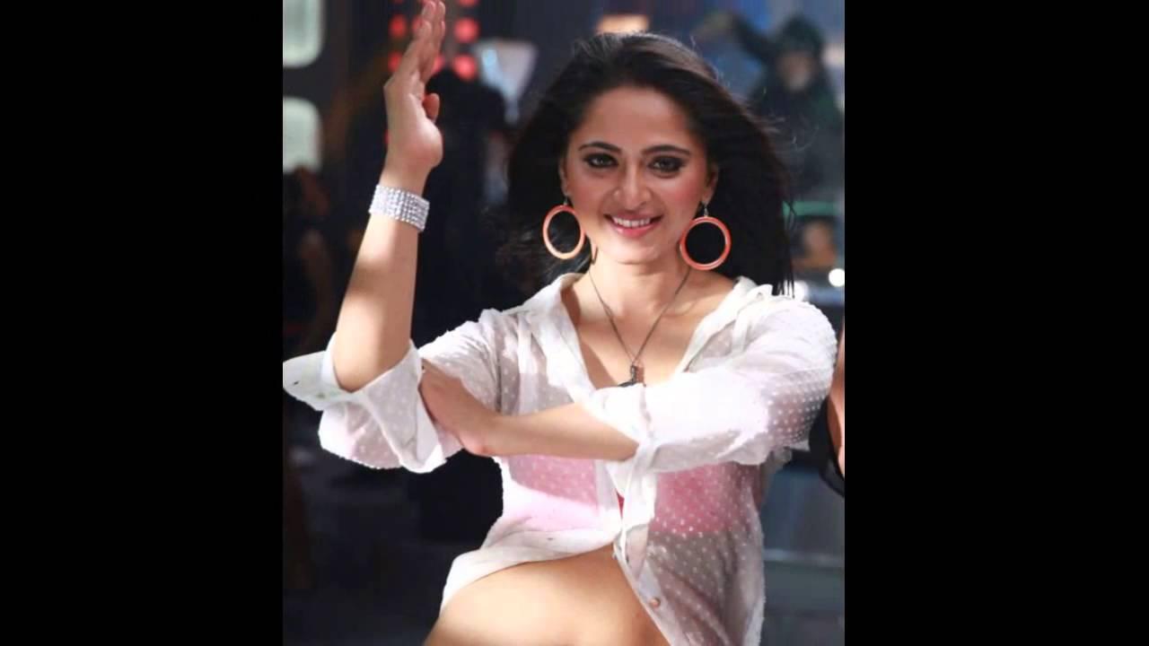 Aushka singam 2 hot romance photoshoot new youtube aushka singam 2 hot romance photoshoot new thecheapjerseys Choice Image