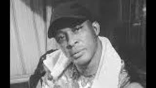 Sound Trooper Vs Black Kolaz 18 Aug 2018 Westmoreland JA | Sound Clash