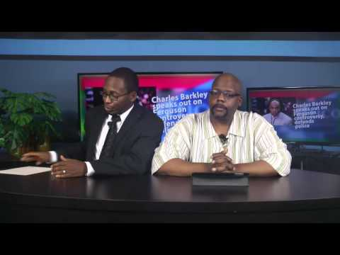 Copy of CTV Politico with Hosts Ron Jenkins & Earl Sparrow