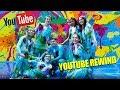 Youtube Rewind 2017  BEHIND THE SCENES