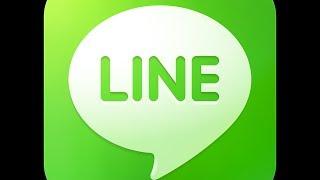 LINE  Llamadas y mensajes gratis screenshot 1