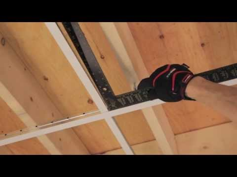 rona---how-to-install-suspended-ceiling