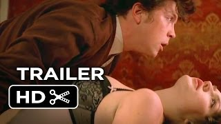 Adventures In The Sin Bin Official Trailer 1 (2013) - Comedy Movie HD