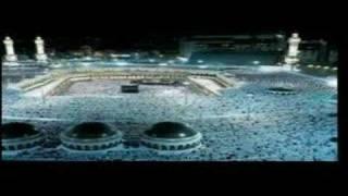 Imam Mahdi des Islam ist erschienen - Teil 3/4