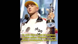 Eminem - Drug Ballad Subtitulado al Español