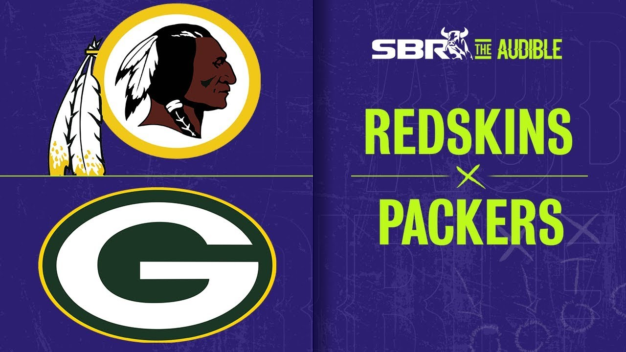 Redskins vs. Packers odds: 2019 NFL picks, Week 14 predictions ...