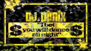 Dj D-Mix Kolbasti 2012 ft. Fatman Scoop Remix PREVIEW download look down