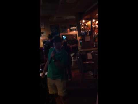 Cora Macko karaoke