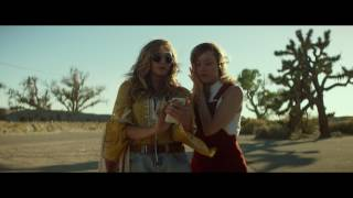 INGRID GOES WEST [Clip] On The Floor – In theaters August 11th