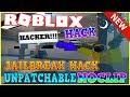 UNPATACHABLE ROBLOX NOCLIP FREE HACK FOR JAILBREAK & PHANTOM FORCES & MORE! (WORKING) (07 OCT)