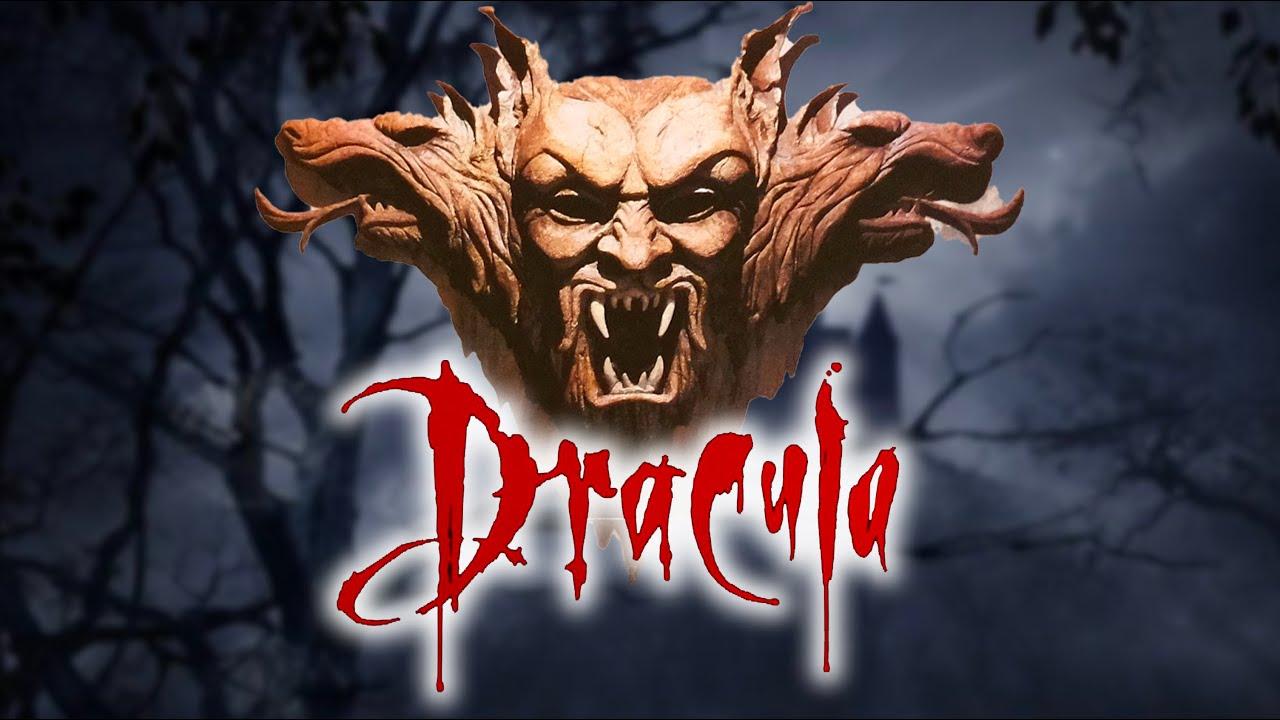 Download LE FOSSOYEUR DE FILMS #33 - Dracula
