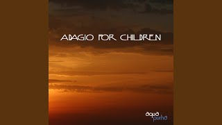 Newborn Sleep Adagio Song