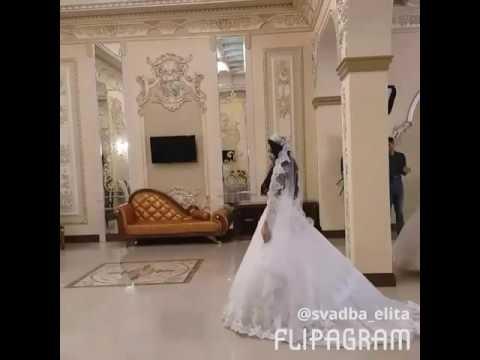 в платьев фото салон свадебный салтыковке