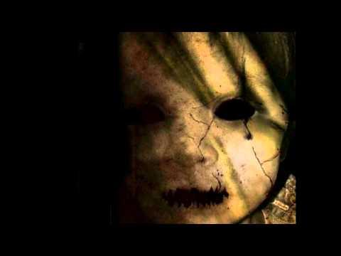 Самые страшные дети из фильмов ужасов