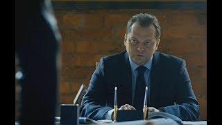 Чужая дочь 5-6 серия, содержание серии, смотреть онлайн русский сериал