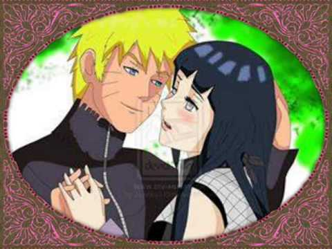 Naruto and Hinata caugt haveing sex from YouTube · Duration:  10 seconds