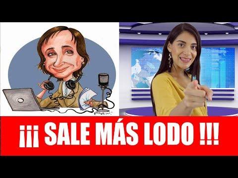 Con Pruebas, Aristegui Exhibe El Negocio De Empresarios y EPN Con el AICM