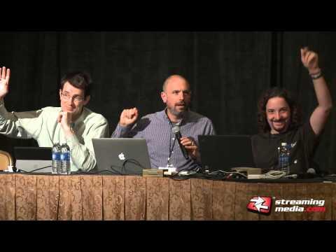 Building An Open Source DASH-AVC/264 Player